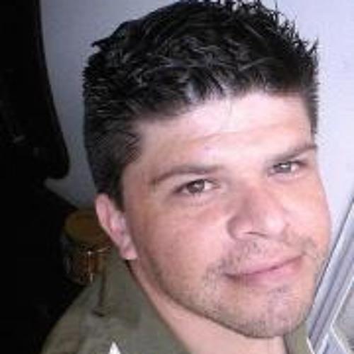 Ricardo Garcia De Alba's avatar