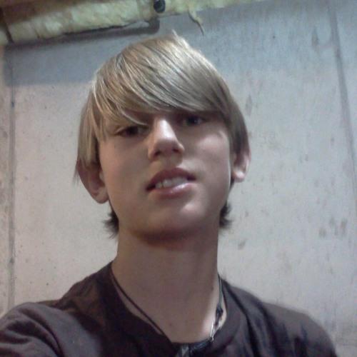 pg13goose's avatar