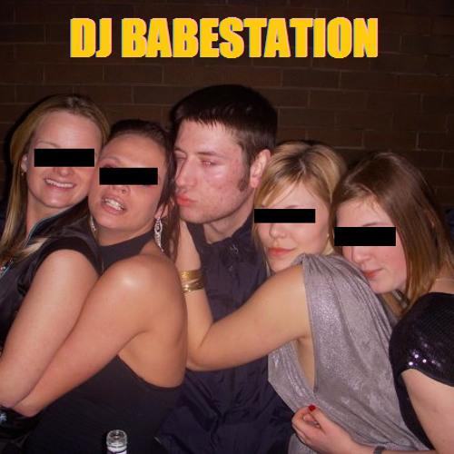 Stream babestation Babe Shows