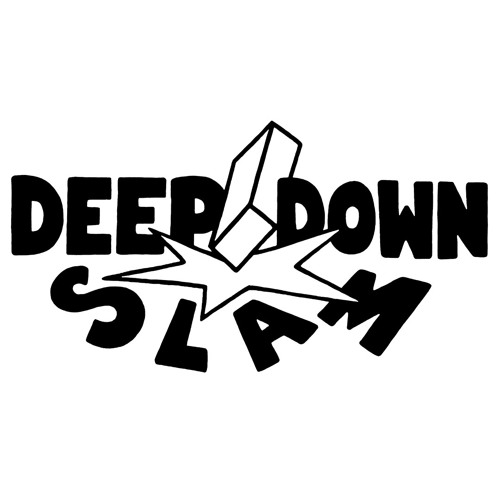 Deep Down Slam's avatar