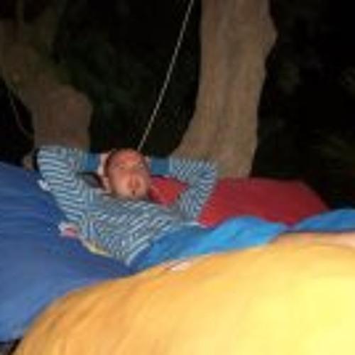Marc Soxy's avatar