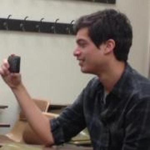 Andrew Whiteman 4's avatar