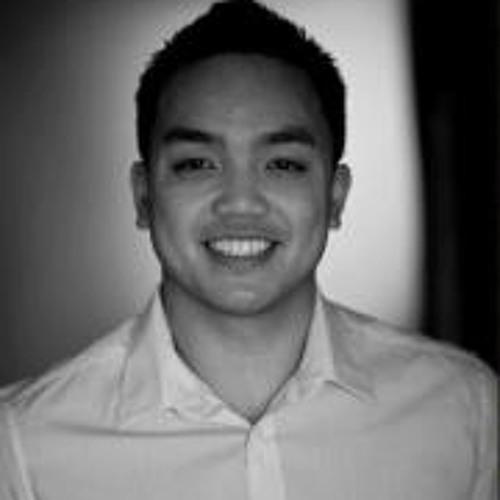 CPhamGo's avatar