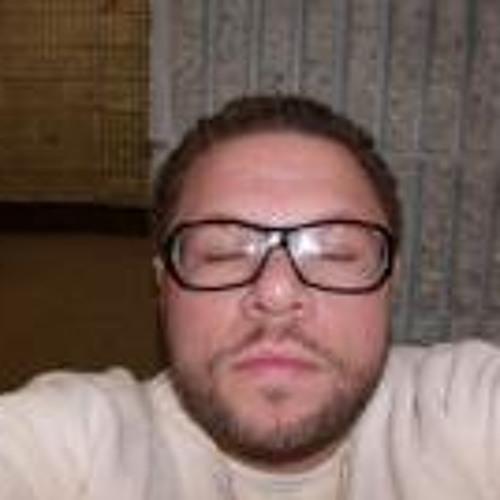Ryan Jacob Davis's avatar
