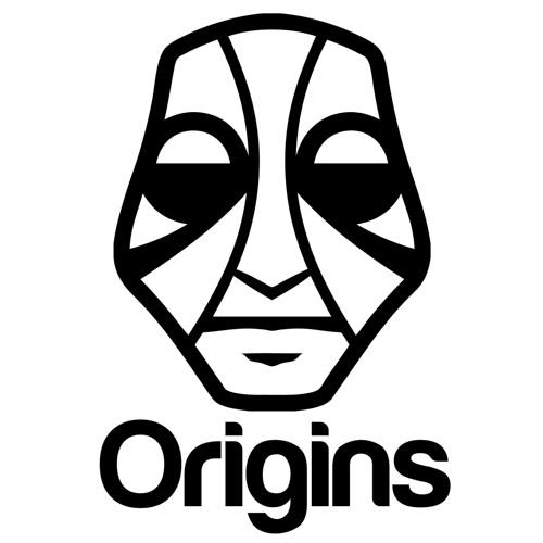 Origins Birmingham's avatar