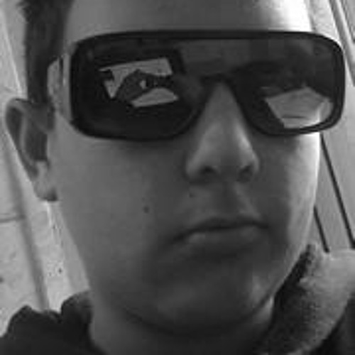Gabriel Melo 16's avatar