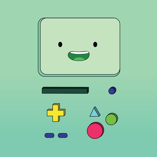 beMore's avatar