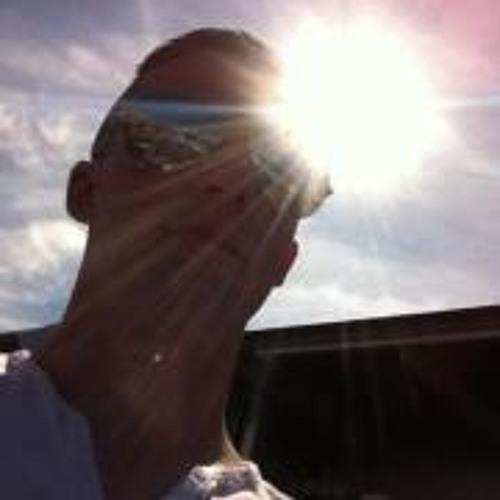 Christoph Scheeren's avatar
