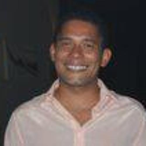 negopeto's avatar