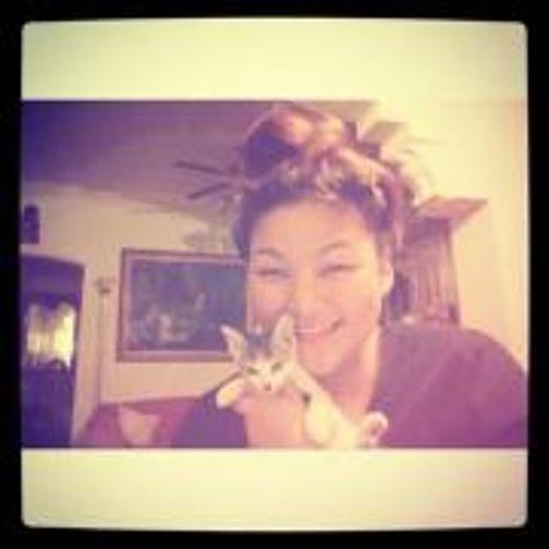Danielle Seet's avatar