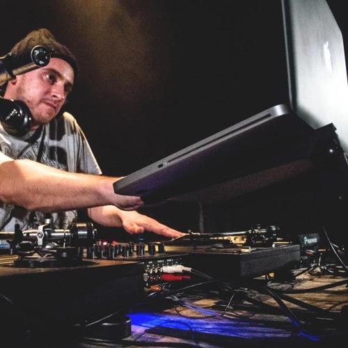 DJ Mad Habits's avatar