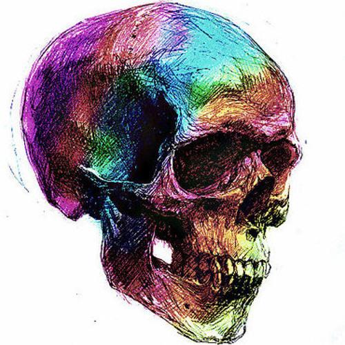 Carbyne's avatar