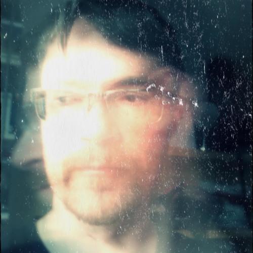 Delaroy's avatar