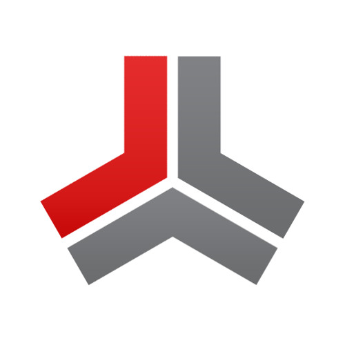 hazmatrecords's avatar