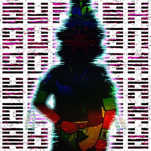 ᘂ༏☪ꀍᐄᘞ⚇S's avatar