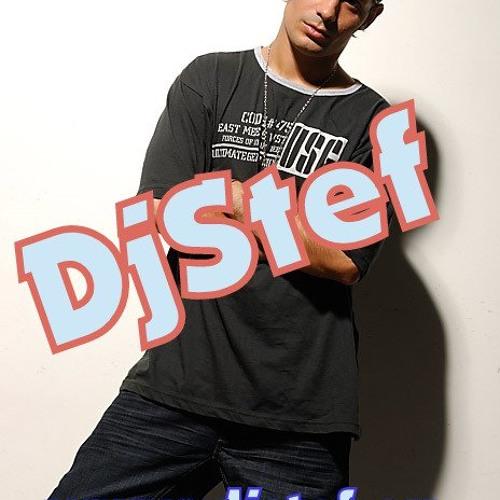 DjStef-Music's avatar
