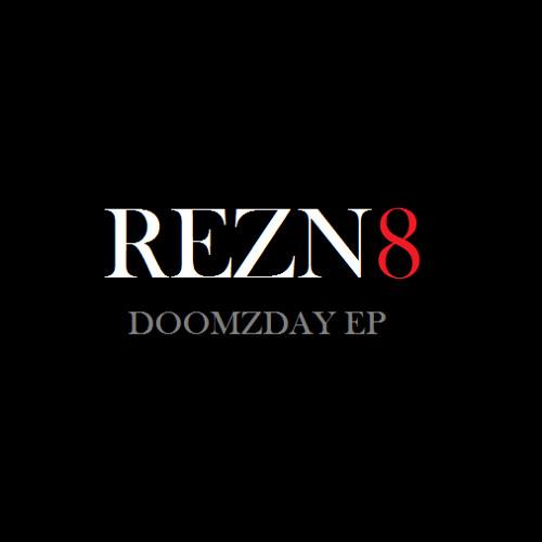 REZN8 (Official)'s avatar