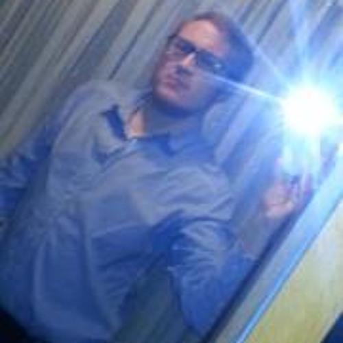 Steven Schwamm's avatar