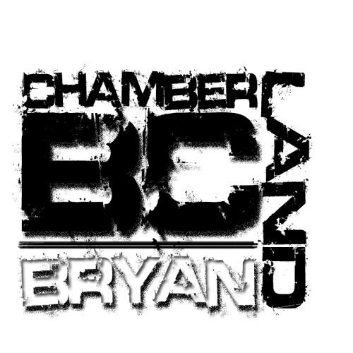 Bryan Chamberland's avatar
