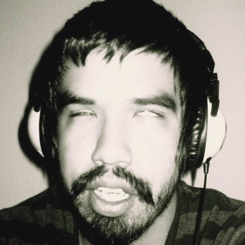 honeyfuggle's avatar