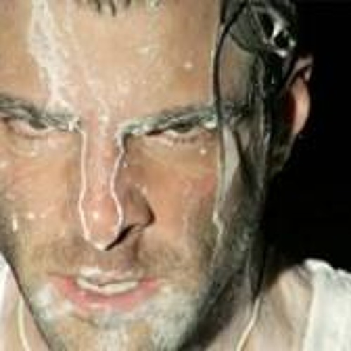 Svenny Hoo Har 1's avatar
