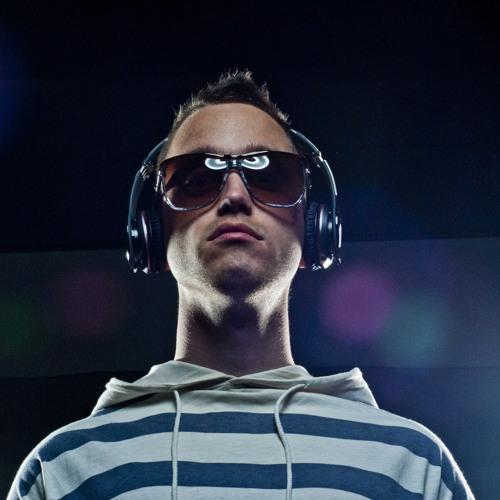 Akos Molnar's avatar