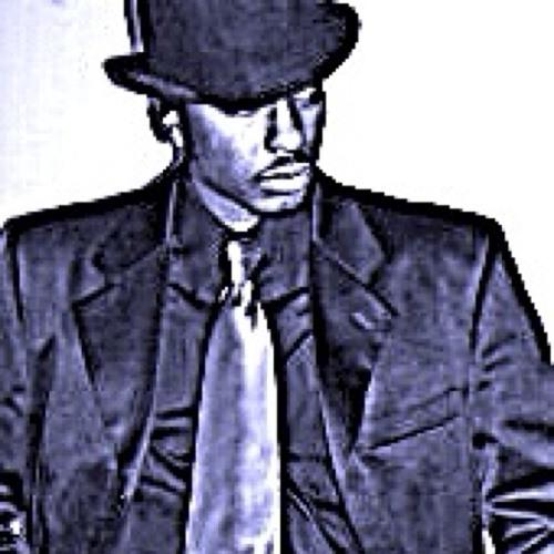 MeanGeneMuzik DMV's avatar