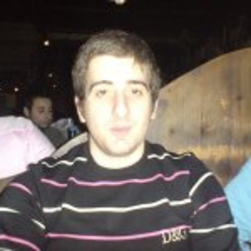 Luigi De Falco 1's avatar