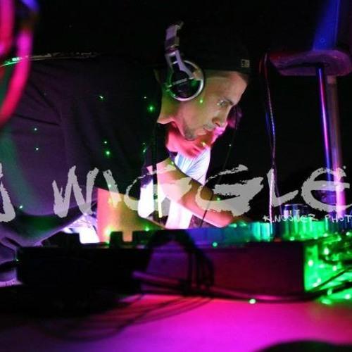 DJ WIGGLEZ's avatar