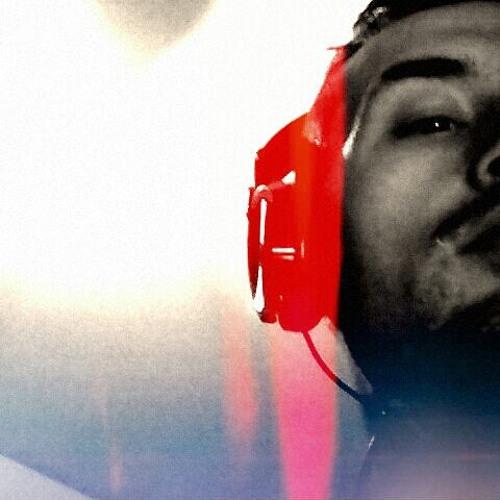 Yoan Facultatif's avatar