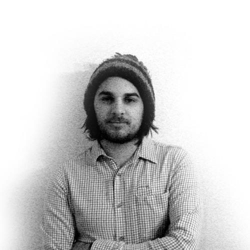 AlexBdale's avatar