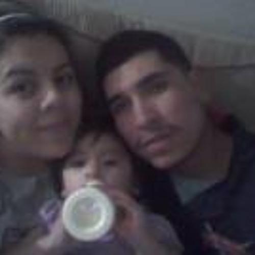 Analee Hernandez 1's avatar