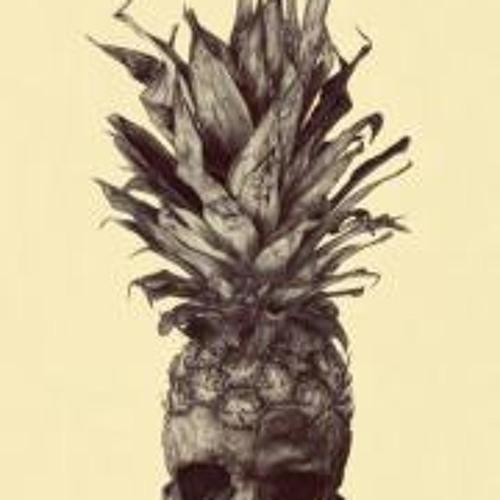 Kuba Uhlík's avatar