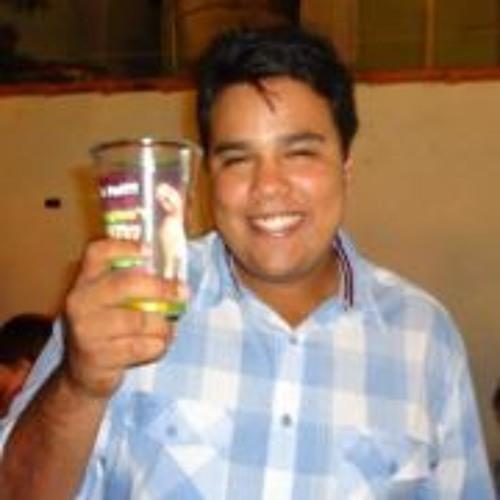 Joao Guilherme 24's avatar