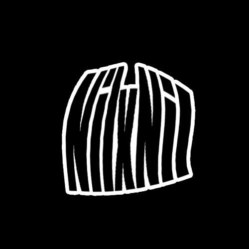 NilxNil's avatar