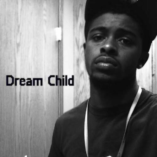 GOIN ASS IN L (LARRY LOC & DREAM CHILD)