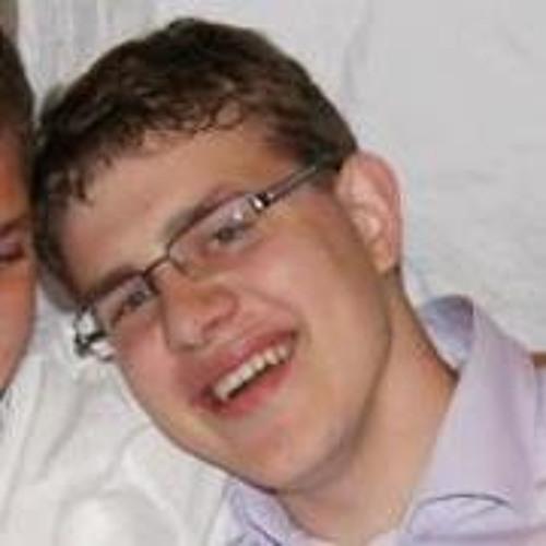 Dominik Felski's avatar