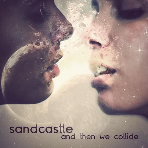 Sandcastle's avatar