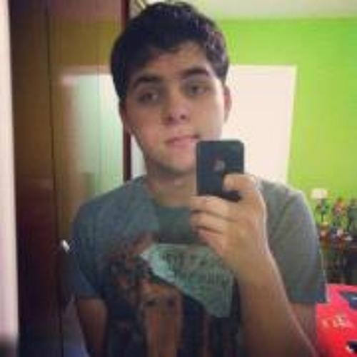 Leonardo Henrique 44's avatar