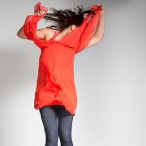 Maomi Blackburn's avatar