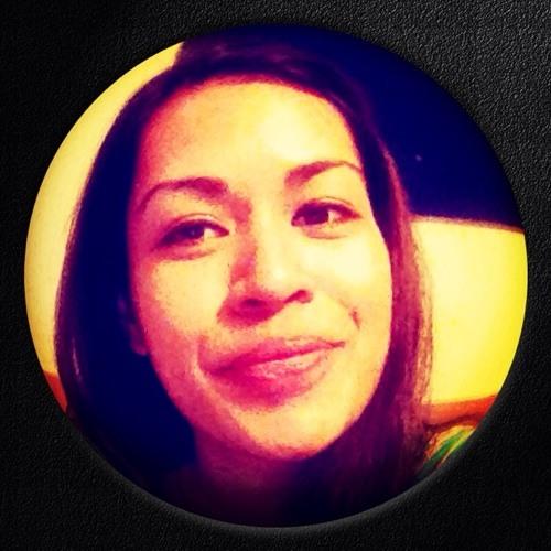 nishgill's avatar