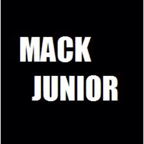 MACK JUNIOR's avatar