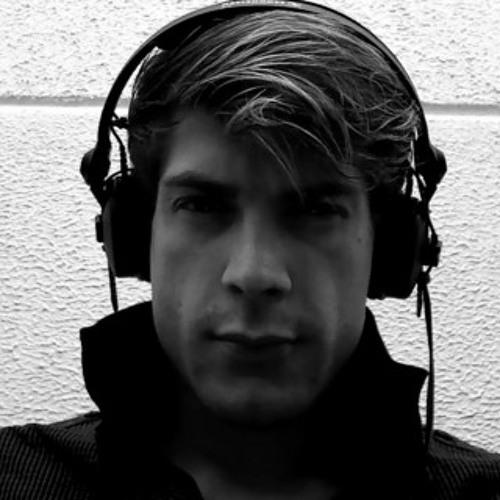 ---  MatheW SpooNer  ---'s avatar