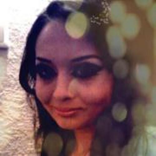 Zilola  Light's avatar
