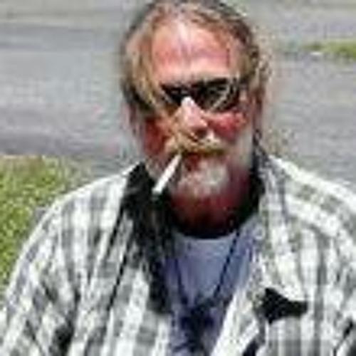 Bill Bock's avatar