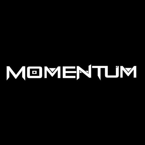 Official Momentum's avatar