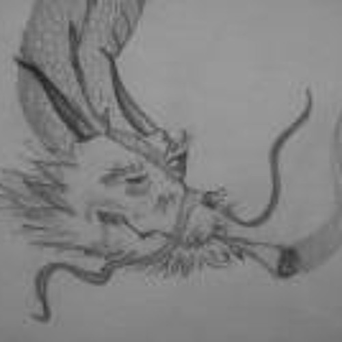 Tif's avatar