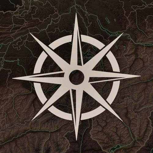 WesternConservatory's avatar