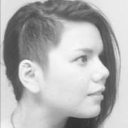Kat Dallons's avatar