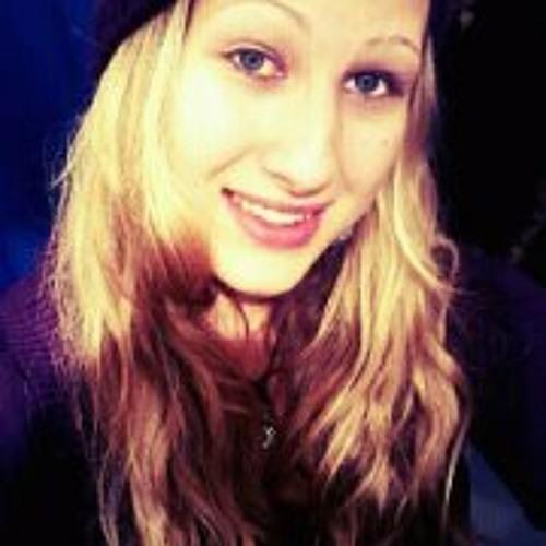 Loreena Markert's avatar